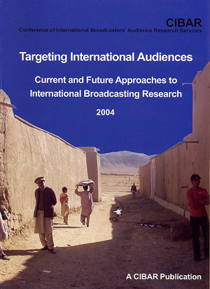 Go to: Targeting International Audiences book description